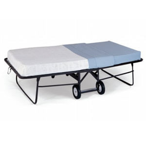 Complete Folding Beds