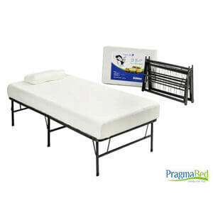 Queen Size Folding Bed