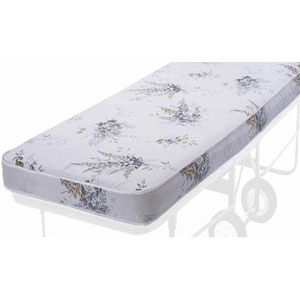 Folding Bed Mattresses For Sale | FoldingBed.Net