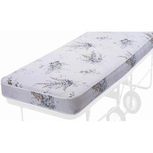 Folding Bed Mattresses