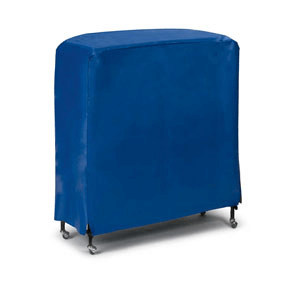 Folding Bed Protective Covers