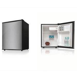 Rent A Mini Refrigerator