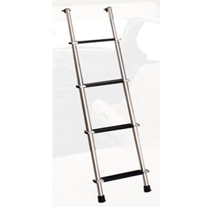 Ladder For Bunk Or Regular Bed