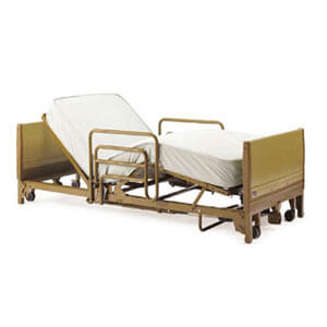 Rent A Hospital Bed  sc 1 st  Folding Bed.net & Rent A Hospital Bed - Rollaway Beds Shipped Within 24 Hours