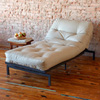 Chaise Bed