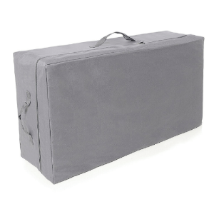 Carry Case For Tri-Fold Mattress