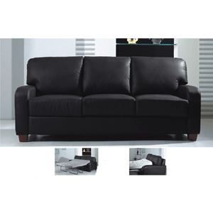Buy Convertible Sofa Beds, Convertible Sofa Beds For Sale