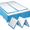 Folding Bed Boards