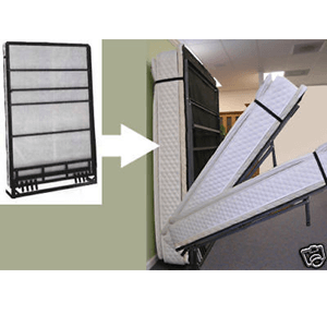 Rollaway Beds For Sale Folding Bed Net Rollaway Beds
