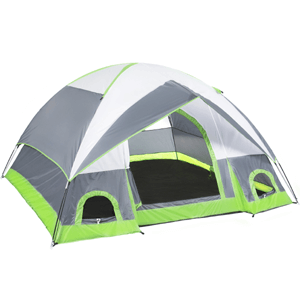 Rent Gear For Your Camping Trip
