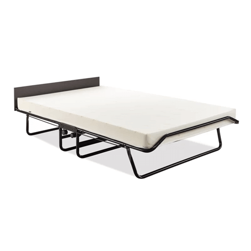 High Off The Ground Rollaway Bed