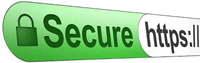 Best Security Logo