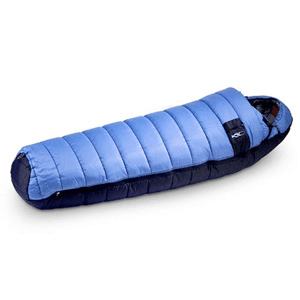 Everest Mummy +5F/-15C Degree Sleeping Bag 5MM8352(WFS)