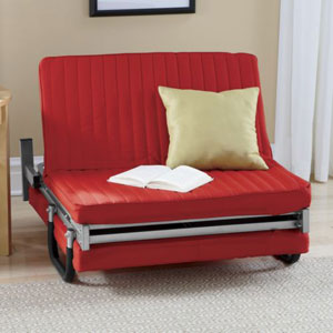 Twin Rollaway Bed With Mattress