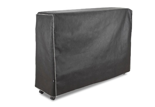 JAY-BE Storage Cover Exclusively for Contour Oversize Folding Bed (AZFS)