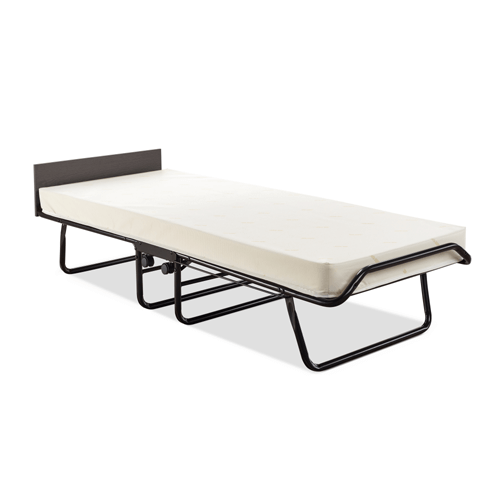 Visitor Folding Bed with Memory Foam Mattress Weight Capacity 350 lbs (WFFS)