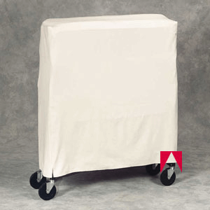 Canvas Rollaway Bed Covers 1162_5X21X42(AHRFS)
