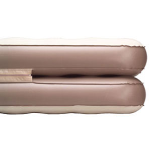 Coleman Twin-size Quickbed 4-in-1 Air Bed 2000010283(OFS)