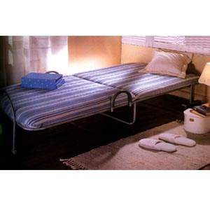 Fold Up Bed 2331 (CO)