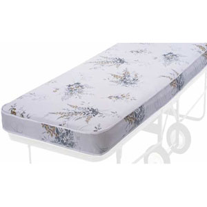 Replacement Rollaway Mattress R 3 72nhs Nhsfs Rollaway
