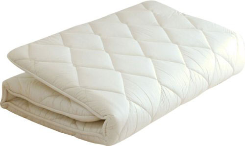 "EMOOR Japanese Traditional Futon Mattress ""Classe"" (AZFS)"