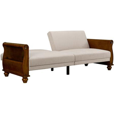 Frisco Sofa Sleeper 3296098(WFS)