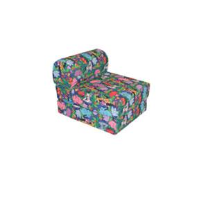 Studio Chair Sleeper 32 2120 Afafs Rollaway Beds