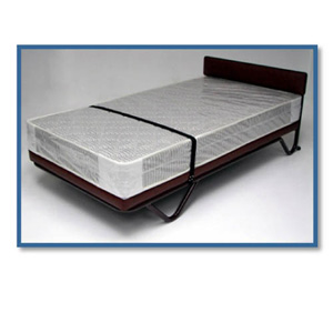 Easy Sleeper Stow A Way Bed 3650080(AMTFS)