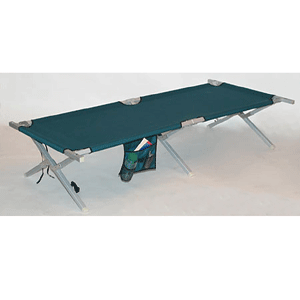 The Maine Military Cot 403-30 (BYFS)