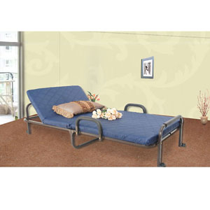 Folding Bed 5422 (TOPFS)