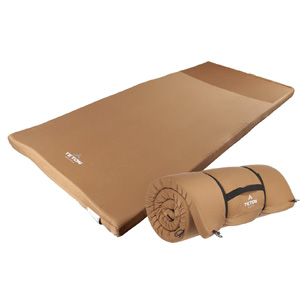 Sports Outfitter XXL Camp Cot Pad 130(AZFS100)