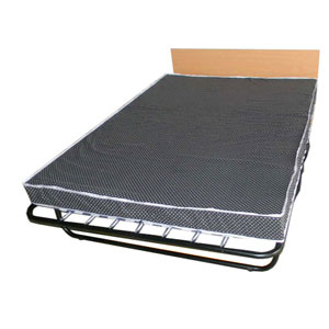 Full Size Rollaway Bed For Two Adults 67935f Comfs