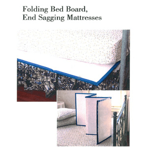 Folding Bed Boards 8772(AZFS)