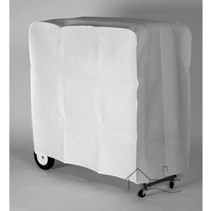 Folding Bed Protective Cover 92369 Usmfs Rollaway Beds