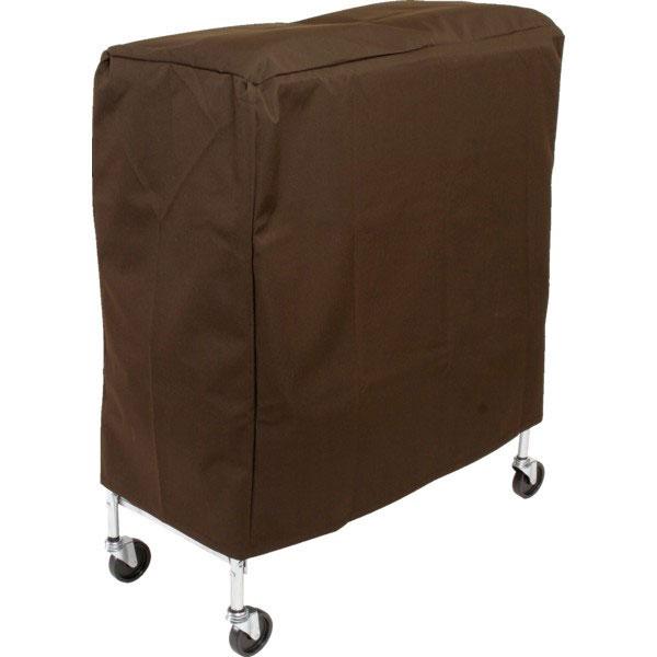 Water Repellent Brown Rollaway Bed Cover 981155 Hdssfs