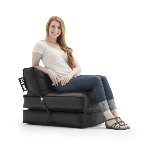 Big Joe Bean Bag Lounger FR1339(WFFS)