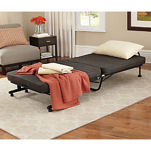 Folding Bed Couch Bed CB715314(GNYFS)