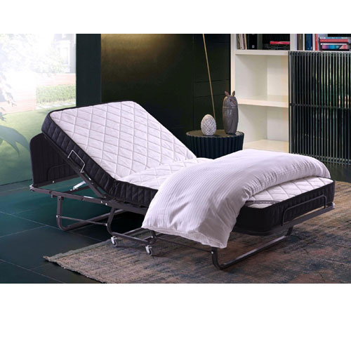 "The Holiday Guest Bed With 5.5"" Mattress (AZFS)"