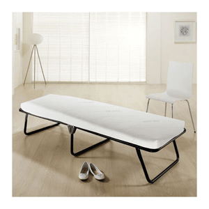 Evo Performance Folding Bed US10001(ARKFS)