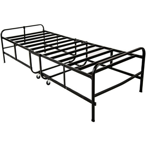 Getaway Elite Folding Guest Bed Single (AZFS)