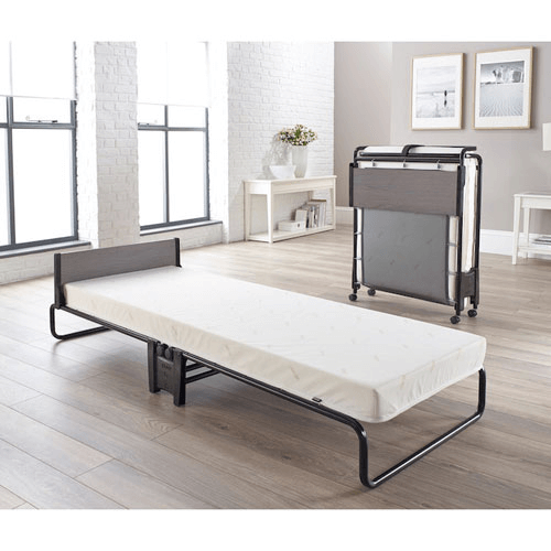 Inspire Folding Bed (300 lbs Weight Capacity) 108802(WFFS)