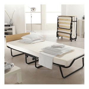 Impression Memory Foam Folding Bed US10005(ARKFS)