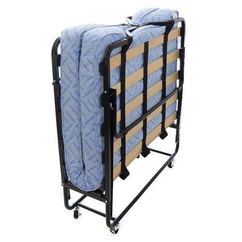 Premium Quality Folding Bed Super Comfortable Azfs