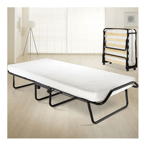 Sussex Performance Folding Bed US10002(ARKFS)