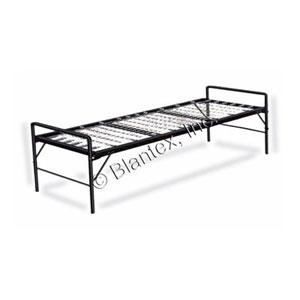 Blantex Army 30 Folding Bed Atgfs 300 Lbs Weight