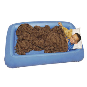 Child's Portable Overnight Bed JB2004B (GI)