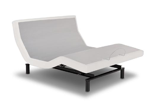 Leggett Amp Platt Idealbed Iescape Adjustable Bed Base Lpfs