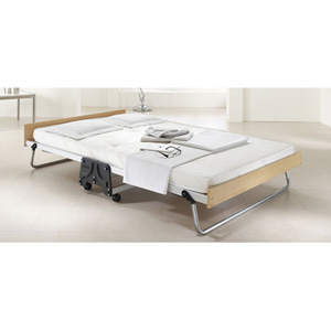 Extra Long J-Bed Twin or Full Size US_000_(ARKFS)