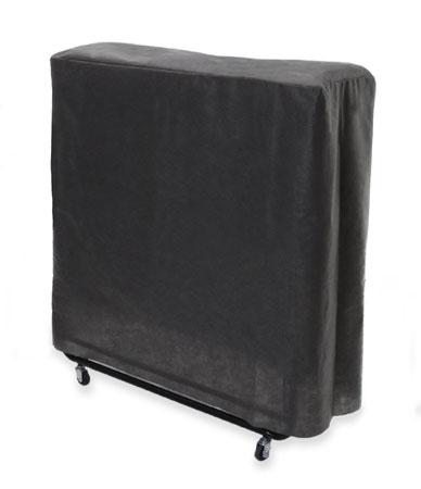 Milliard Folding Bed Storage Cover 38 Inch Azfs