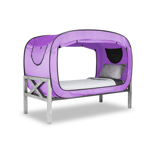 Privacy Pop Up Tent (PVP)  sc 1 st  FoldingBed.Net & Privacy Pop Up Tent (PVP) - Rollaway Beds Shipped Within 24 Hours